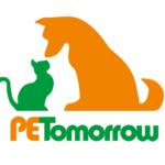 """【お知らせ】小学館の""""PETomorrow(ペットゥモロー)""""さんで連載が始まりました~!"""